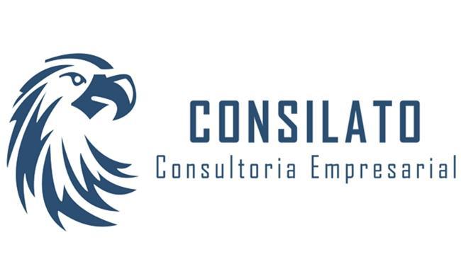 Consilato Consultoria Empresarial